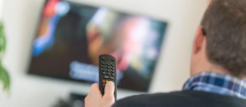 Bonus TV e Decoder: chi può chiederlo e come ottenerlo