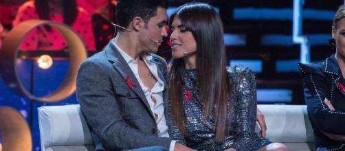 El plan de Kiko Jiménez y Sofía Suescun para destruir a Estela ... - bekia.es