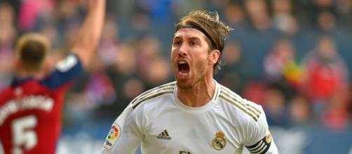 El Real Madrid vuelve a la normalidad | Goal.com - goal.com