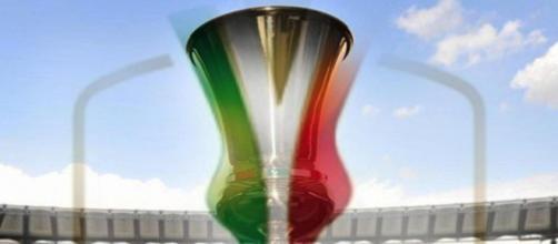Inter-Napoli, l'andata della semifinale di Coppa Italia mercoledì 12 febbraio su Rai 1