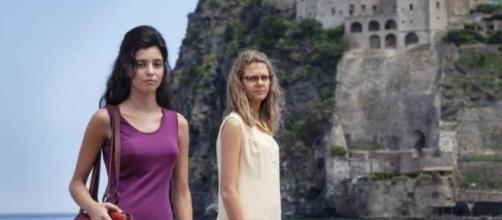 L'Amica Geniale 2, spoiler 17 febbraio l'amicizia tra Elena e Lila è in crisi.