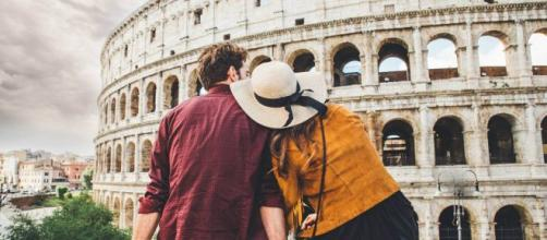 Los mejores destinos para festejar San Valentín en 2020 ... - conocedores.com