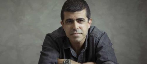 Marcius Melhem foi acusado de suposto assédio na Rede Globo. (Arquivo Blasting News)