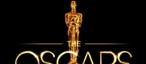 Oscar 2020: trionfa la pellicola coreana Parasite