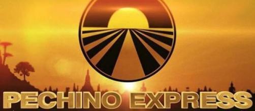 Pechino Express 2020: la prima puntata dell'ottava edizione martedì 11 febbraio su Rai 2 e in streaming online su Raiplay - bellacanzone.it