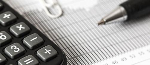 Pensioni, calcolo contributivo abbassa gli assegni sotto la soglia della pensione di cittadinanza.