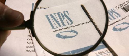 Pensioni, Cgil: 'Sì a flessibilità, no a ricalcolo contributivo'