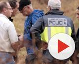 El asesinato de Marta del Castillo fue para tapar una estafa de más de 100.000 euros