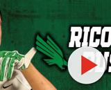 Nebraska might be after Rico Bussey [Image via MeanGreenSports/YouTube]