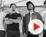 Rage Against the Machine, annunciato il tour mondiale
