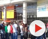 SineBahia divulga vagas de emprego para Salvador e cidades do interior. (Reprodução/TV Bahia)