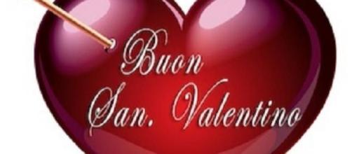 5 Frasi Di Auguri Per San Valentino Da Inviare Su Whatsapp O Facebook