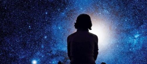 A astrologia revela qual planeta rege nosso signo. (Arquivo Blasting News)