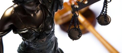 Avvocati: banca dati giuridica gratis