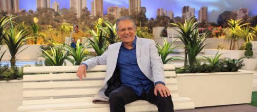 Carlos Alberto de Nóbrega tens bens penhorado por dívida ativa. (Arquivo Blasting News)