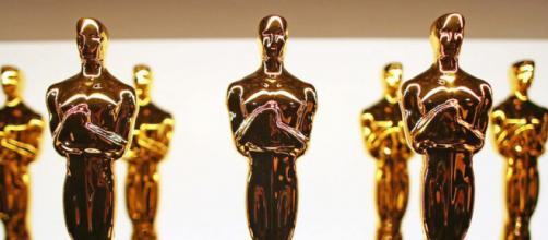 Curiosidades de las nominaciones a los Premios Oscars 2020