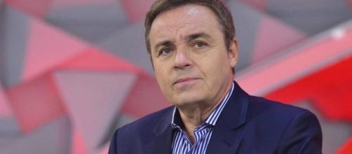 Gugu Liberato pagou para dar fim a ação judicial. (Arquivo Blasting News)