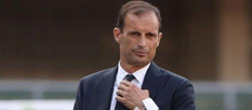 Juventus, Agnelli penserebbe ad Allegri