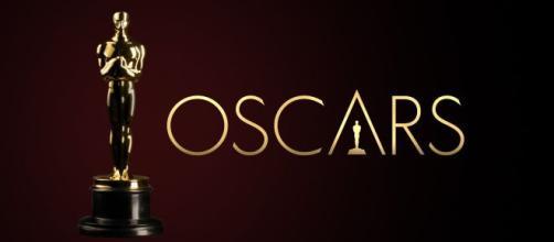 La emblemática estatuilla de Los Oscars