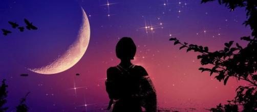 L'oroscopo di domani 12 febbraio.