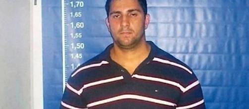 Miliciano e ex-capitão do Bope Adriano da Nóbrega é morto na Bahia. (Arquivo Blasting News)