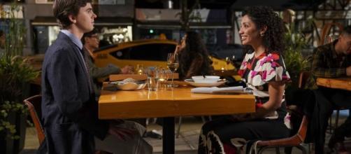Nei primi due episodi di The Good Doctor 3, Shaun Murphy incontrerà Carly per il primo appuntamento romantico.