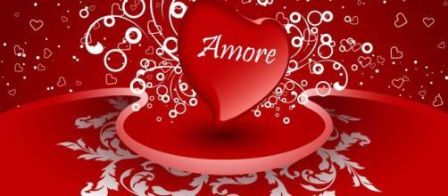 Oroscopo per l'amore di marzo: il Toro cambia direzione, lo Scorpione si diverte