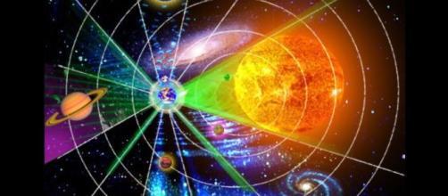 Previsioni astrali 17-23 febbraio: positività per Leone, Vergine e Sagittario