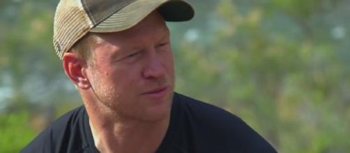 Scott Frost seems excited that the Nebraska 2020 Walk on Class will help the team improve. [Image Source: ESPN/ YouTube]