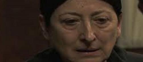 Una Vita, trame 16-21 febbraio: Ursula sospettata della morte del mentore del Martinez