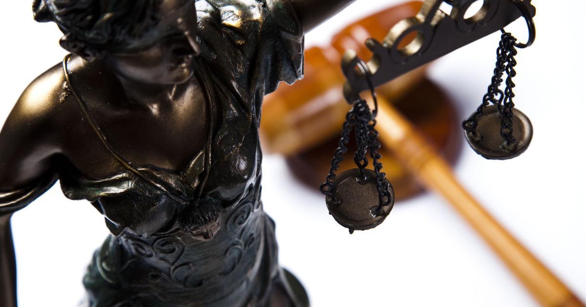Avvocati E Praticanti Banca Dati Italgiureweb Gratis Agli Iscritti Alla Cassa Forense