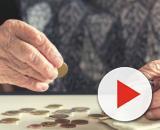 Pensioni: 8 milioni di pensionati su 16 non hanno versato i contributi.