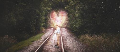 6 frasi d'amore di San Valentino da dedicare alla vostra metà