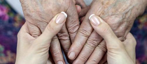 El Congreso tramita este martes la ley de eutanasia - 65ymas.com