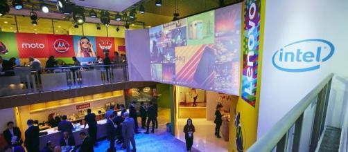 Intel cancela su asistencia al Mobile World Congress de Barcelona - elplural.com