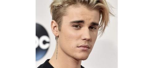 Justin Bieber torna con un nuovo album.