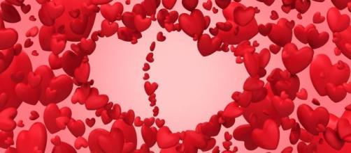 L'oroscopo del 14 febbraio: San Valentino emozionante per Cancro, Bilancia e Pesci