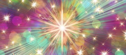 L'oroscopo di domani 13 febbraio: Ariete lunatico, Vergine carismatica