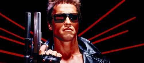 Não é só de Exterminador que vive Arnold Schwarzenegger (arquivo Blasting News).