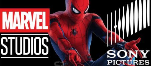 Nuovi film per Sony-Marvel, di cui uno ancora senza titolo ma legato a Spider-Man.
