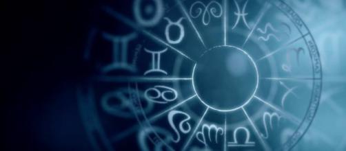 Oroscopo febbraio 2020: Mercurio nel segno dell'acquario.