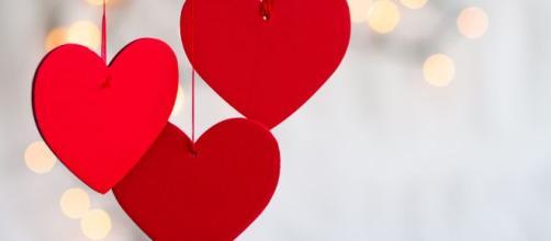 San Valentino 2020 - i messaggi più belli