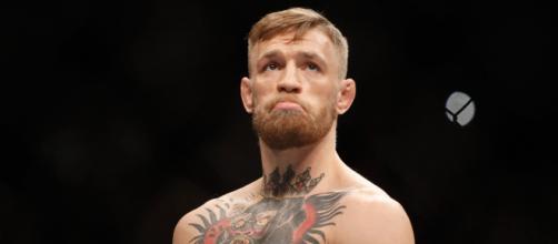 UFC: Conor McGregor tem vídeo com suposta amante vazado. (Arquivo Blasting News)