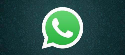 Whatsapp raggiunge 2 miliardi ma è in pericolo per una truffa