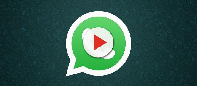 Whatsapp, pericolo virus di San Valentino per la app da 2 miliardi di utenti