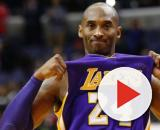 5 things you didn't know about the star Kobe Bryant. (Image via CBSSports/Youtube)
