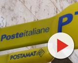Assunzioni Poste Italiane: si ricercano addetti alla logistica.