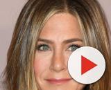 Jennifer Aniston completou 51 anos no último dia 11. (Arquivo Blasting News)