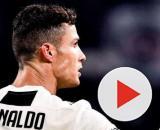 Mercato : Ronaldo 'proche du départ' selon la presse espagnole (Crédit instagram/juventusturin)