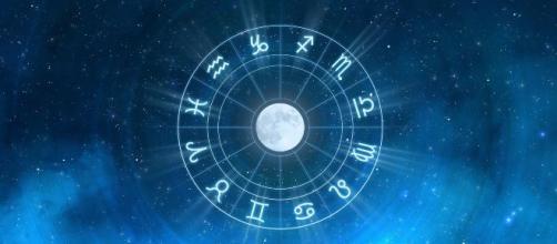 A astrologia revela a missão e o carma dentro da terra. (Arquivo Blasting News)